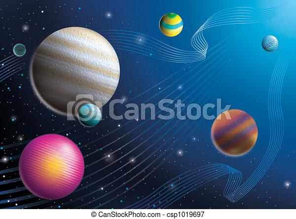 cosmos imagine     - csp1019697