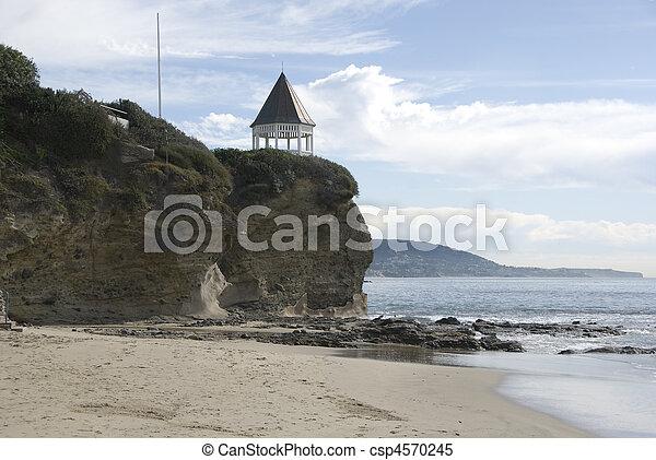 costa california - csp4570245