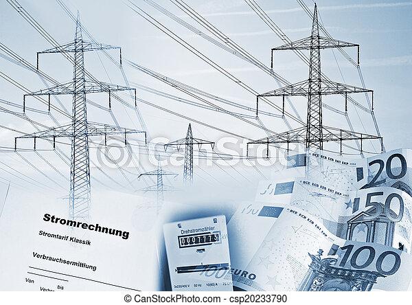 Energía y costos - csp20233790