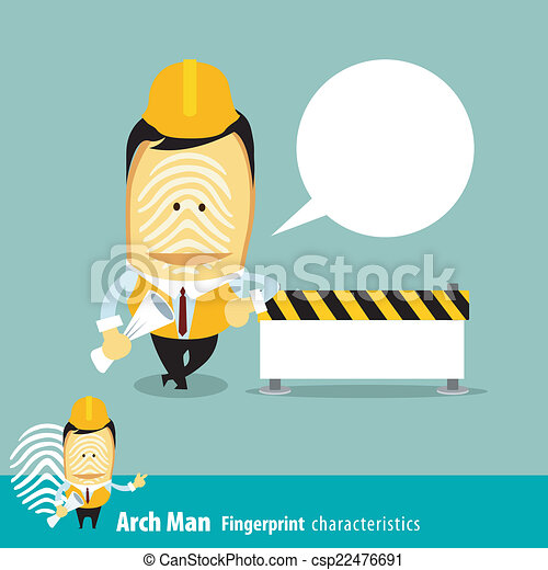 costruzione, ingegneri, sotto - csp22476691