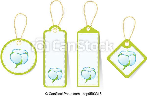 cotton - csp9593315
