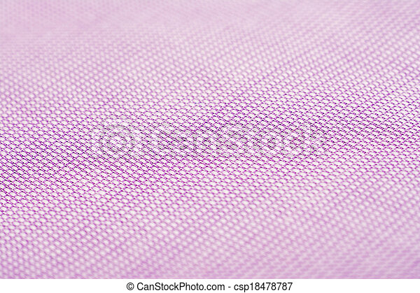 Cotton Shirt Texture