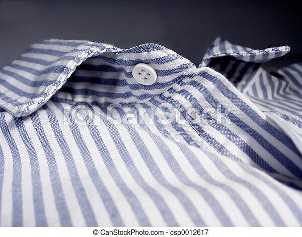 Cotton Texture - csp0012617