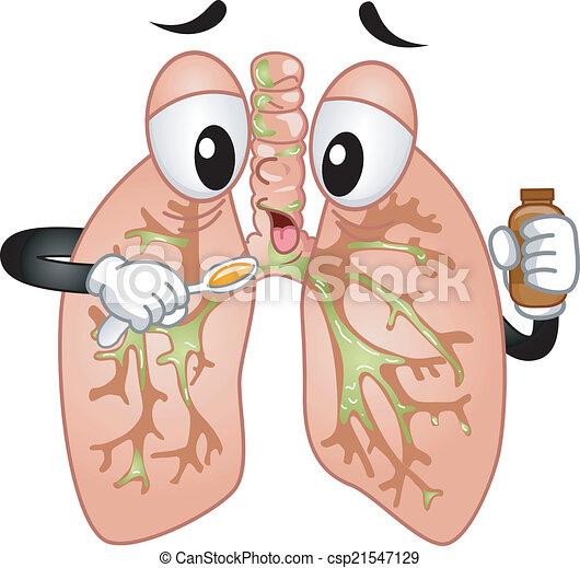 cough-medicine-illustration_csp21547129.jpg