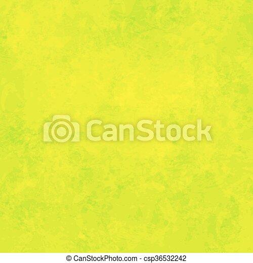 couleur, résumé, fond, design., ton, chaux - csp36532242