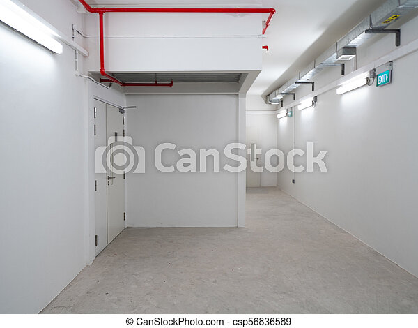 Comment puis-je brancher 2 ordinateurs à 1 connexion Internet