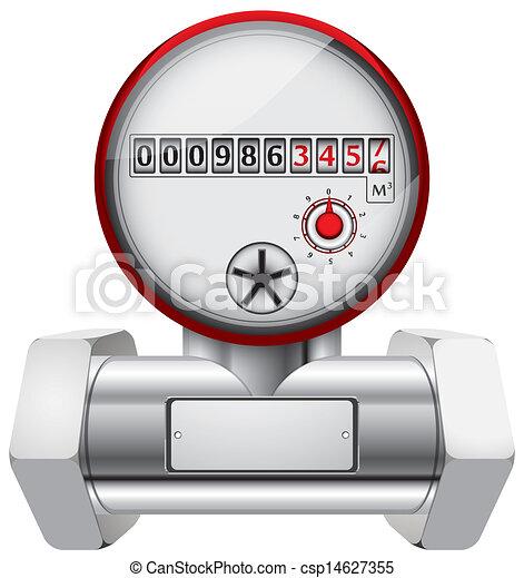 counter - csp14627355
