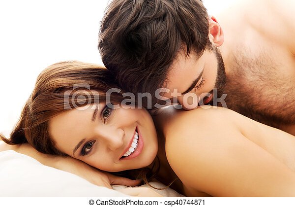 image amour couple