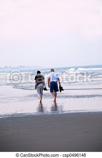 porn-avril-sandy-beach-mature-pics-softcore-porn-sites