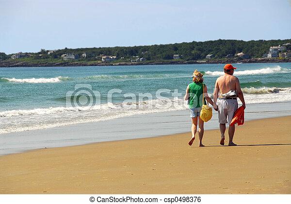 sandy-beach-mature-pics