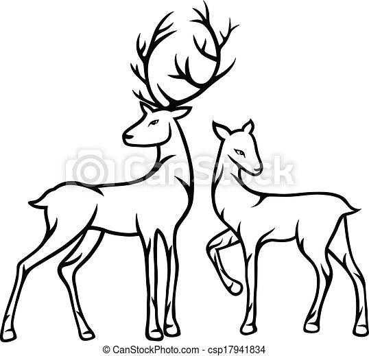 490048003189295399 moreover Deer Skull Decal Drop Tine as well Couple Deer 17941834 further Post free Printable Deer Silhouette Antlers 178559 likewise 57209857742472528. on deer silhouette vector