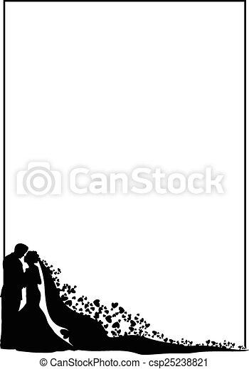 couple - csp25238821