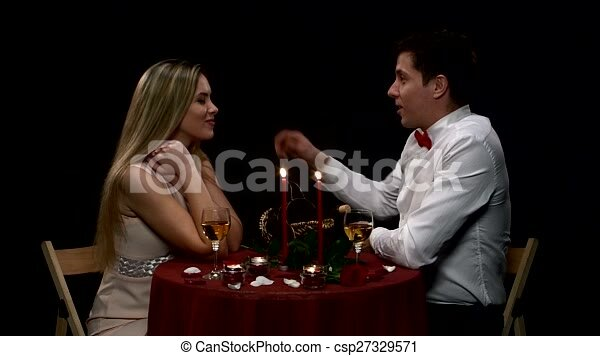 lente romantique sexe vidéos Latina Maid sexe vidéos