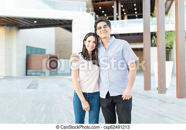 mall latin dating
