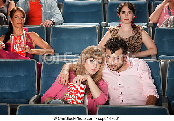 watch Adult together couple movie