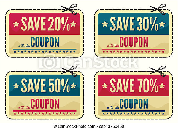 Graphic Stock Coupon & Deals currently has coupon_count active coupons. Today's top coupons: Get 80% Off Sitewide At Graphic Stock Coupon & Deals. Use Graphic Stock Coupon & Deals coupons to save on Graphic Stock Coupon & Deals purchase in Site. If you're looking for Graphic Stock Coupon & Deals coupons, you're in the right place.