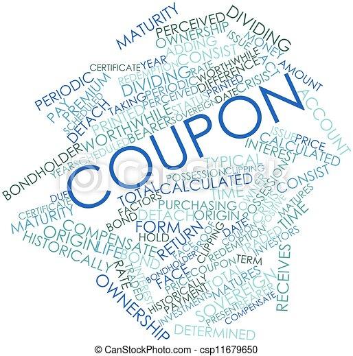 Coupon - csp11679650