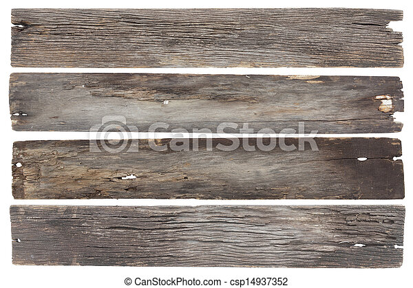 coupure vieux isol collection bois sentier blanc images de stock rechercher des. Black Bedroom Furniture Sets. Home Design Ideas