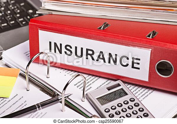 cout, assurance - csp25590067