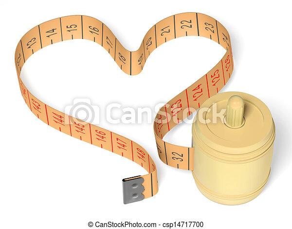 Plastique L r/ègle carr/ée outils de cadrage courbe mesure de couture L r/ègle sur mesure outil dartisanat manchon multifonctionnel r/ègle incurv/ée 5808