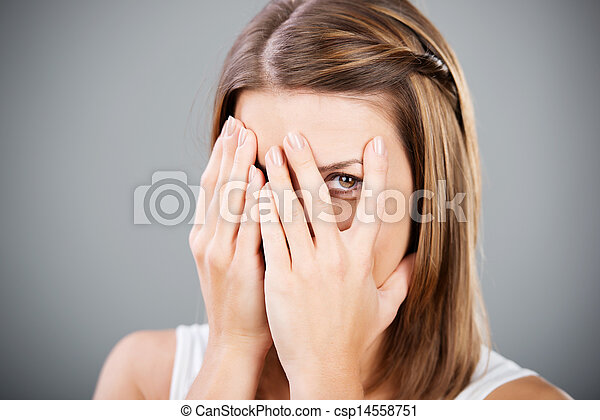 Covering face - csp14558751