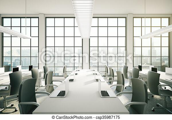 Área de trabajo - csp35987175