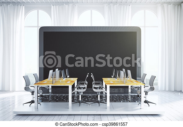 Swell Coworking Office On Laptop Download Free Architecture Designs Embacsunscenecom