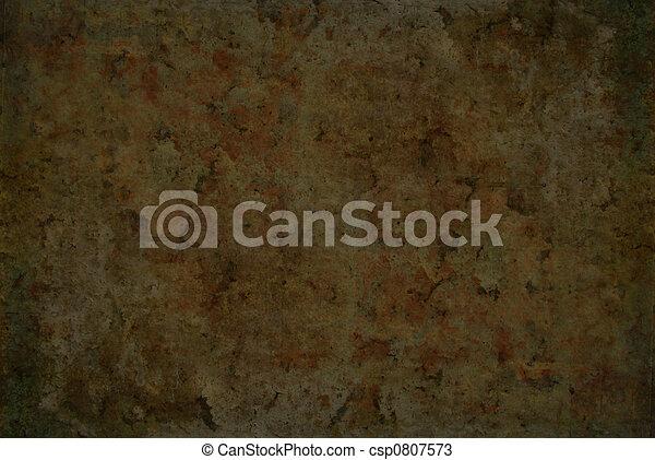 cracked gothic mottled - csp0807573