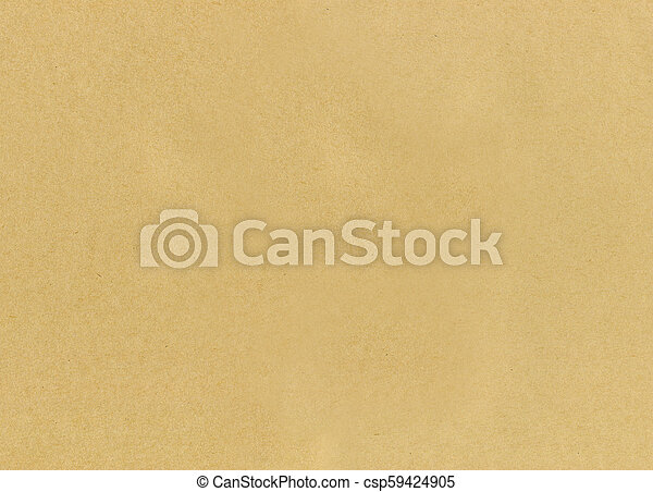 Craft Paper Texture Background Textured Paper Background Paper