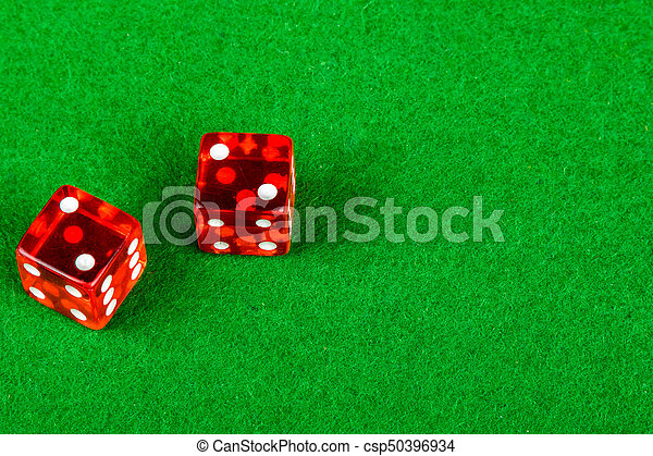 Largest casino queensland