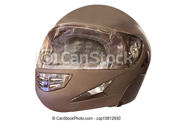 crash helmet - csp10812930