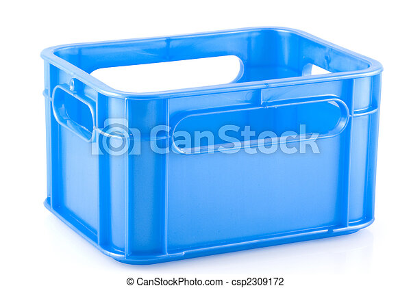 Crate. - csp2309172