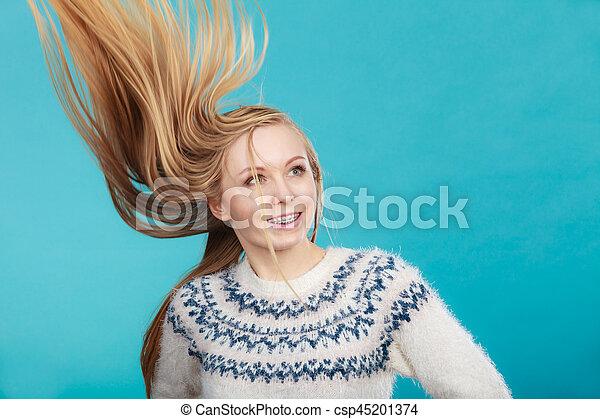 Hair Styles For Asian Girls