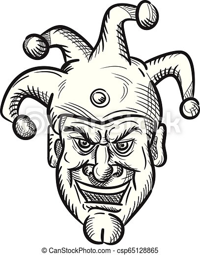 2f88a09ef3 Jester drawing Illustrations and Stock Art. 1,291 Jester drawing  illustration graphics and vector EPS clip art available to search from  thousands of royalty ...