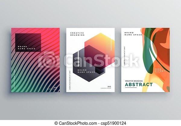 Line Art Poster Design : Showcase of stylish single weight line art illustrations