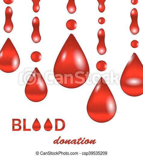 illustration creative background for blood donation poster rh canstockphoto com blood donor clipart blood donation clipart images