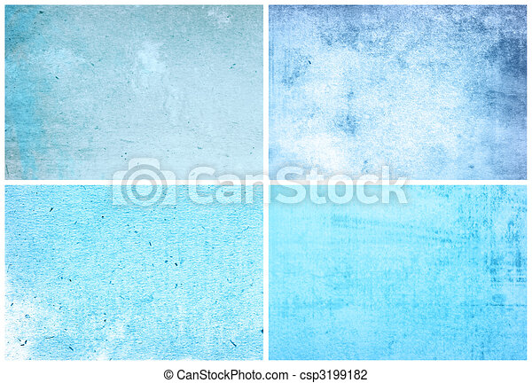 Creative background - Grunge wallpaper with space for your design - csp3199182