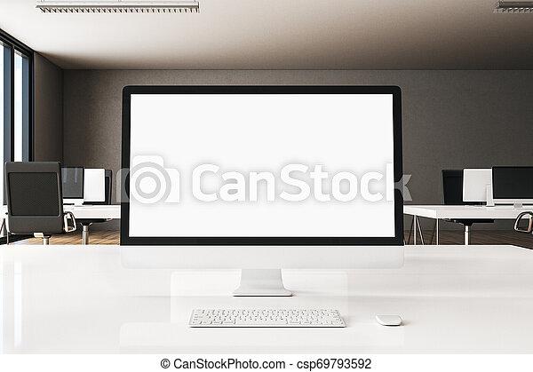 Creative Designer Desktop Close Up Of Creative Designer Desktop