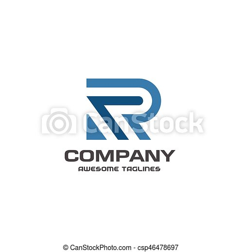 Creative letter r logo abstract business logo design template creative letter r logo abstract business logo design template modern letter r logo template editable for your business fbccfo Image collections