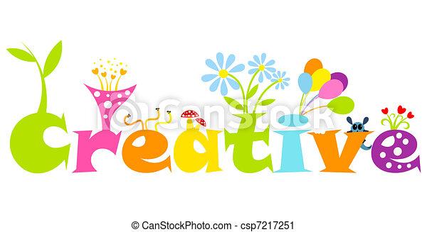 Creative - csp7217251