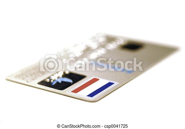 credit 2 - csp0041725