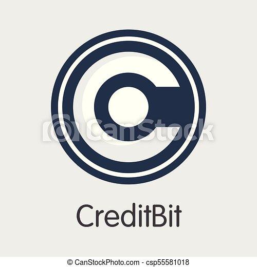 Virtual coin trading platform
