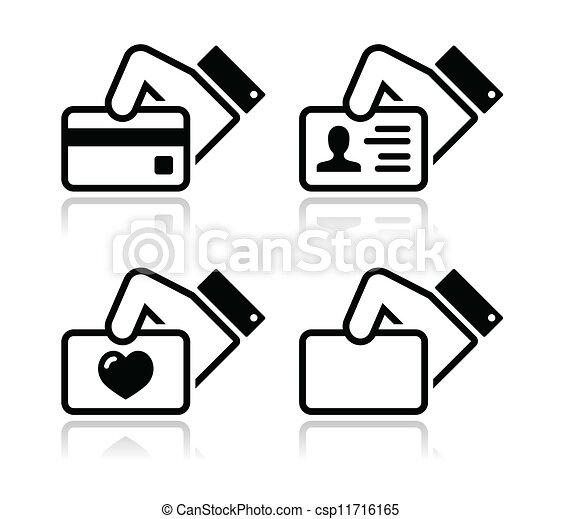 tarjeta de crédito putas trabajo de mano