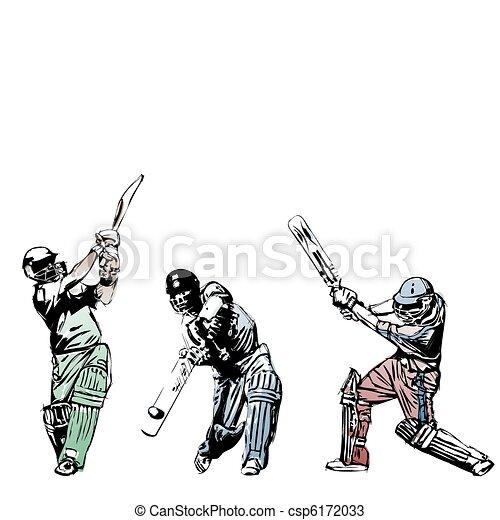 Old Cricket Stock Illustrations – 1,487 Old Cricket Stock Illustrations,  Vectors & Clipart - Dreamstime