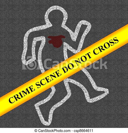 crime scene crime scene rh canstockphoto com crime scene investigation clipart crime scene investigation clipart