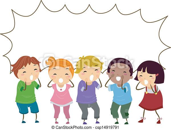Art Et Illustrations De Enfant 990 540 Graphiques Clipart Eps Vecteur Et Illustration De Enfant Disponibles A La Recherche Parmi Des Milliers De Designers De Clips Art Libre De Droits