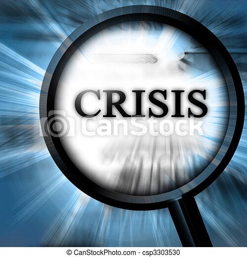 crise - csp3303530