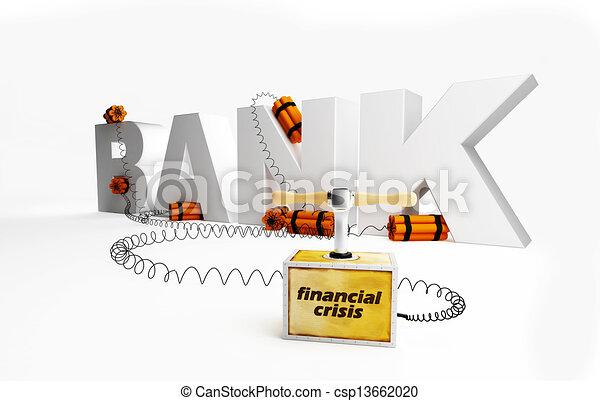 crisis - csp13662020