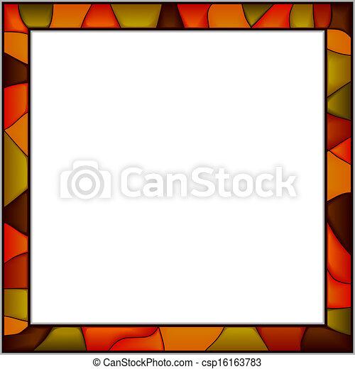 Marco ventana almacen de fotos e imágenes. 80.307 Marco ventana ...