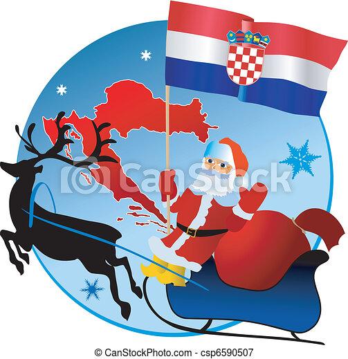 weihnachten in kroatien my blog